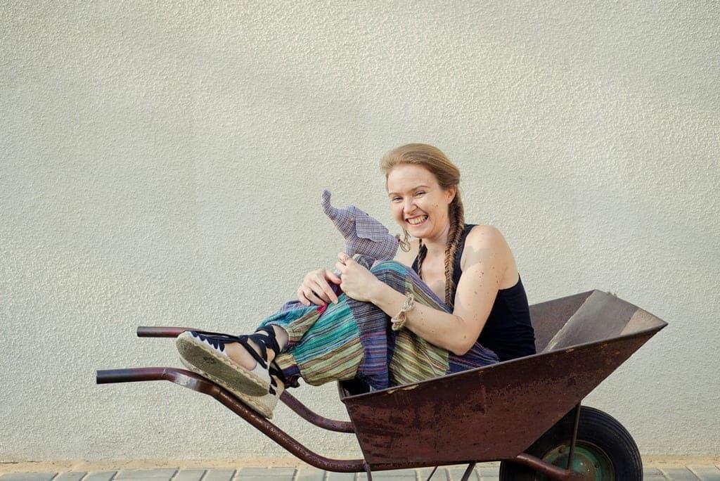 mgr Katarzyna Szewczyk