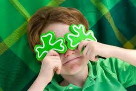 Zielono nam