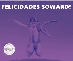 Sukces Sowardian po Hiszpańsku